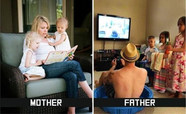 moms_and_dads_have_very_different_parenting_styles_640_05r