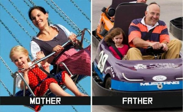 moms_and_dads_have_very_different_parenting_styles_640_06r