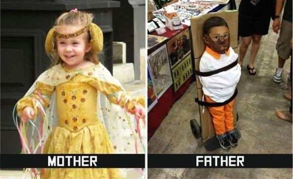 moms_and_dads_have_very_different_parenting_styles_640_08r