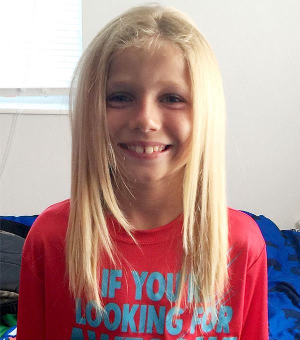 boy-grows-long-hair-children-cancer-wig-st-jude-hospital-1r