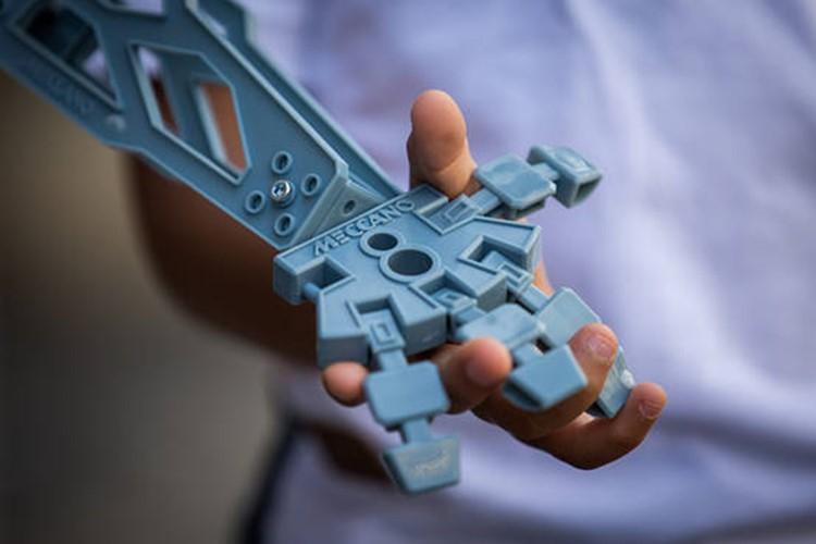 「人間らしくしろよ!」SF世界ついに現実に!?人工知能マシンが人間を叱る
