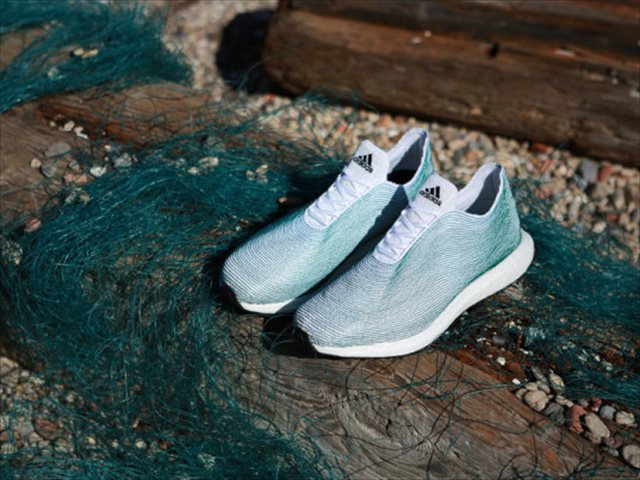 adidas-parley-for-the-oceans-recycled-sneakers-1-537x403_R