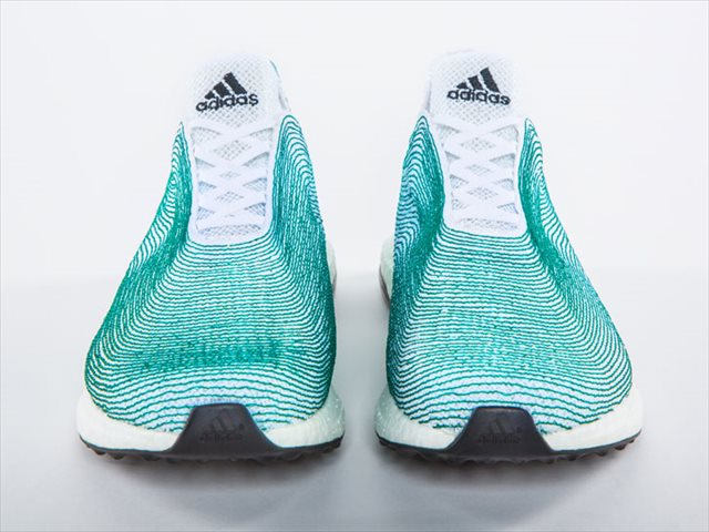 adidas-parley-for-the-oceans-recycled-sneakers-5_R