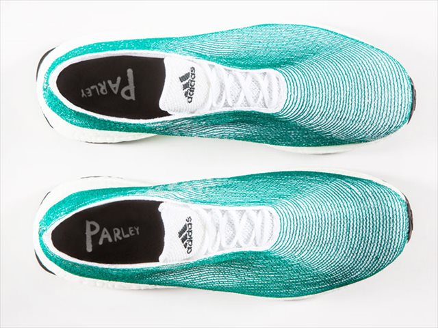 adidas-parley-for-the-oceans-recycled-sneakers-6_R
