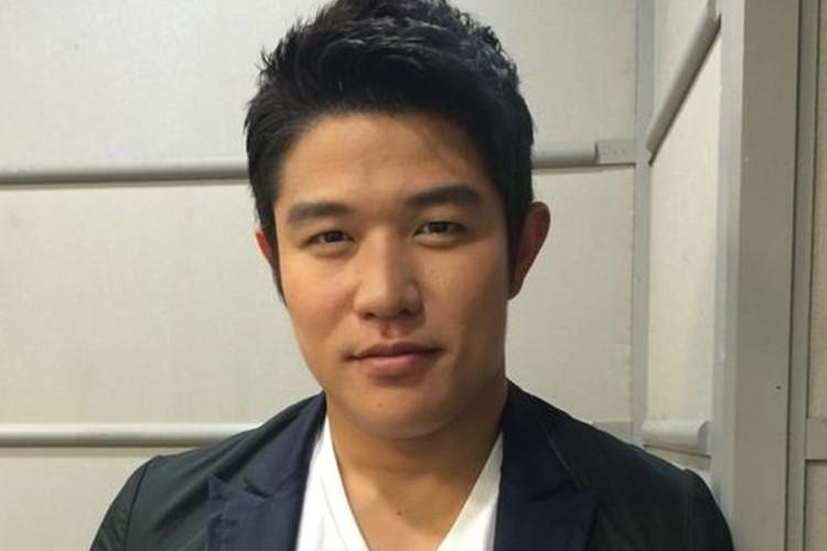 """俳優""""鈴木亮平""""の役作りによる体重変化がもの凄い!同一人物なの!?"""