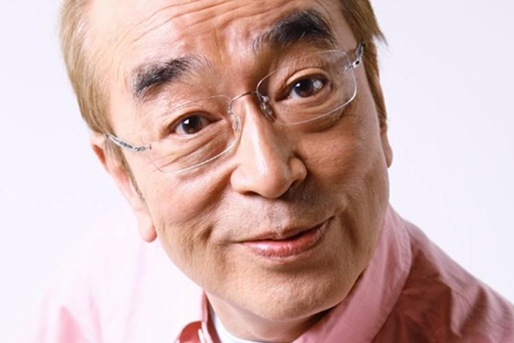 """ファンが死の床で""""最後までアイーン""""…志村けんさんがブログで冥福を祈る"""