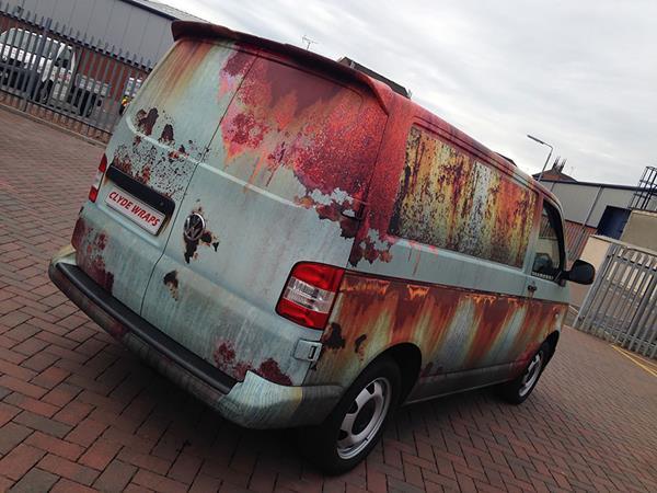 rusty-car-vinyl-wrap-vw-van-clyde-wraps-4r