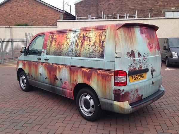 rusty-car-vinyl-wrap-vw-van-clyde-wraps-5r