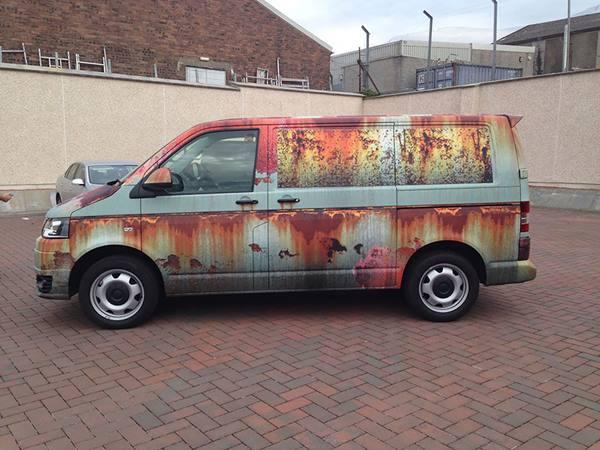 rusty-car-vinyl-wrap-vw-van-clyde-wraps-6r