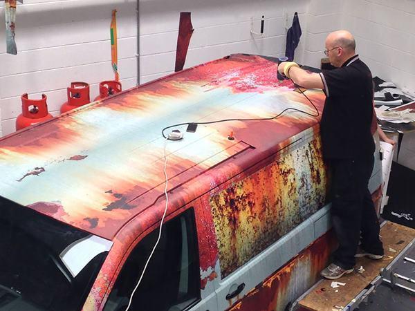 rusty-car-vinyl-wrap-vw-van-clyde-wraps-7r