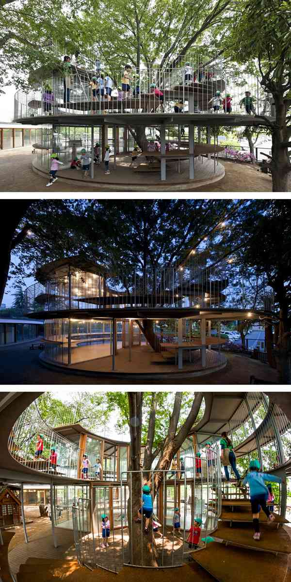 architecture-around-the-trees-8__880 (1)r