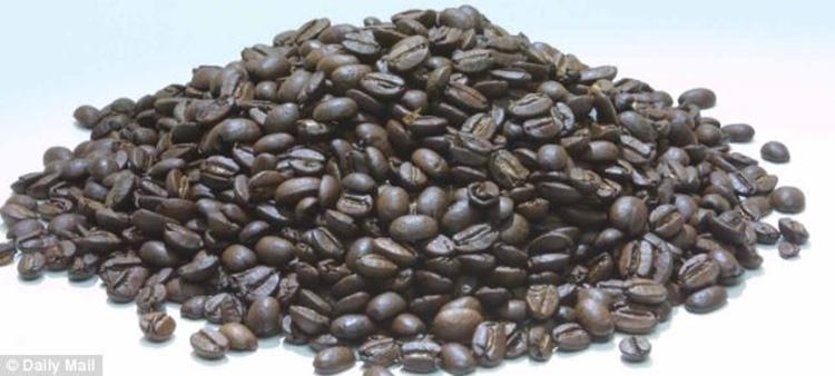 カフェラテ派はお調子者?どんなコーヒーを飲むかで性格が分かっちゃう