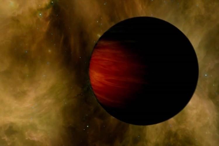 太陽系外惑星の名前を一般投票受付中!「ジャンボ鶴田」が選ばれるか も!?