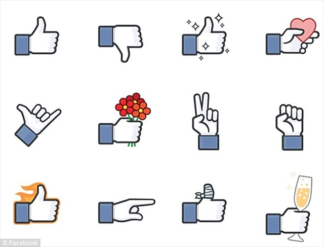 23FF921A00000578-0-In_the_meantime_people_can_send_a_Dislike_sticker_in_Facebook_Me-a-22_1418384597607_R