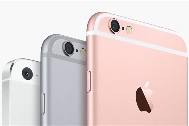 ついに予約開始!iPhone 6s/6s Plusを徹底比較してみよう