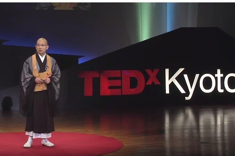 日本では宗教問題が起こらない!?世界から注目される日本の宗教観とは
