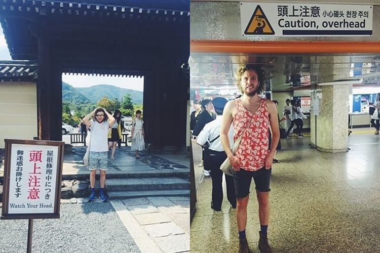 「ニッポンってファンタジー!?」日本へ旅行にきた外国人が驚いたこと24選