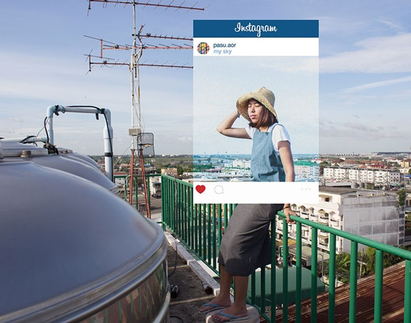 instagram-lie-photos-crop-slowlife-chompoo-baritone-4r