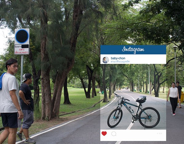instagram-lie-photos-crop-slowlife-chompoo-baritone-8r