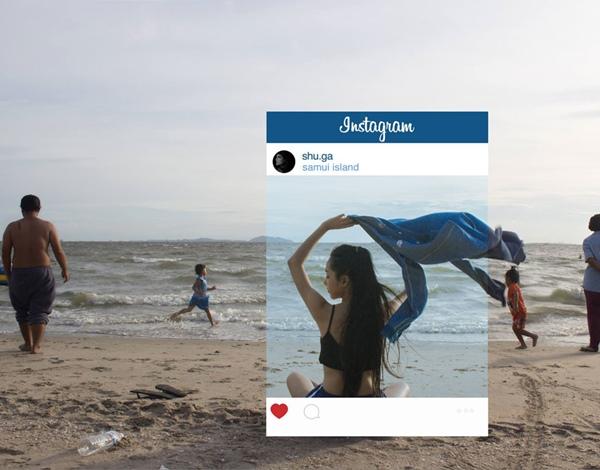 instagram-lie-photos-crop-slowlife-chompoo-baritone-9r