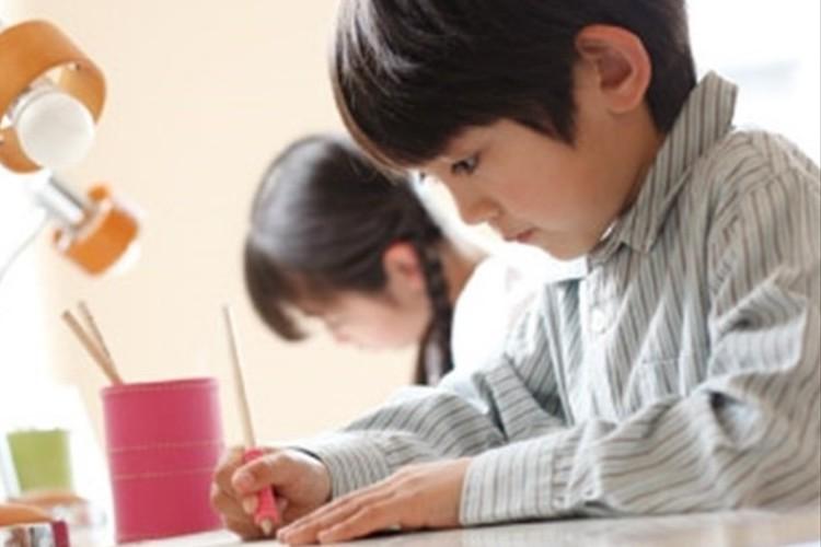 """「なぜ勉強をするのか?」という子供の質問に対する母親の""""回答""""が話題に"""