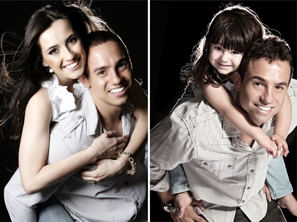 man-and-his-daughter-recreate-pictures-of-dead-wife-rafael-del-col-brazil-10r