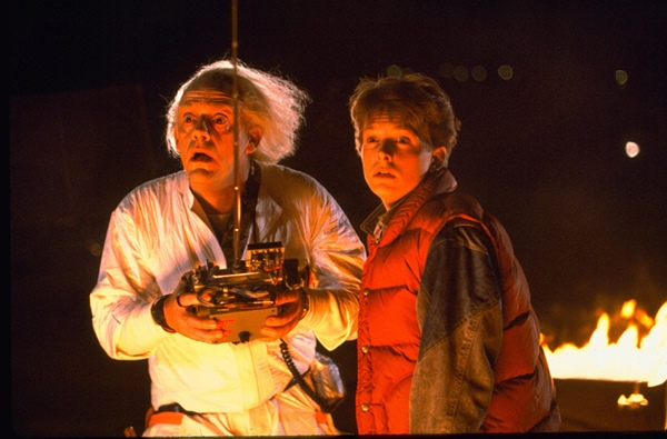 back-to-the-future4r