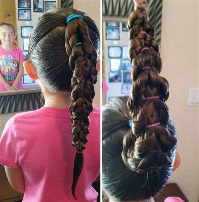 dad-does-daughters-hair-teaches-others-emma-philippe-morgese-16_R