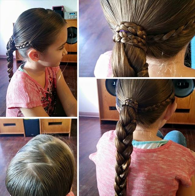 dad-does-daughters-hair-teaches-others-emma-philippe-morgese-8_R