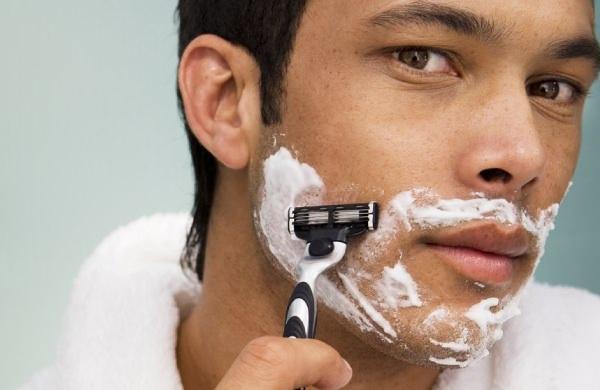 hige-shavingr