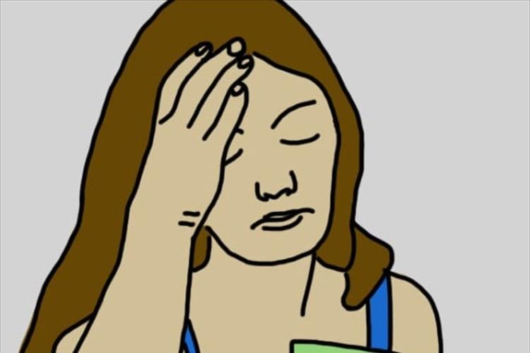 """頭痛に悩まされるあなたへ…""""避けるべき12のこと"""""""
