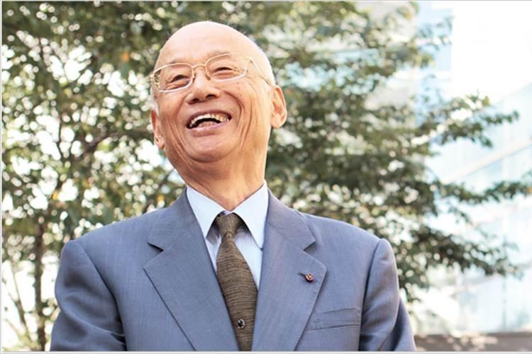 【ノーベル賞】大村智氏が医学・生理学賞、日本人では2年連続