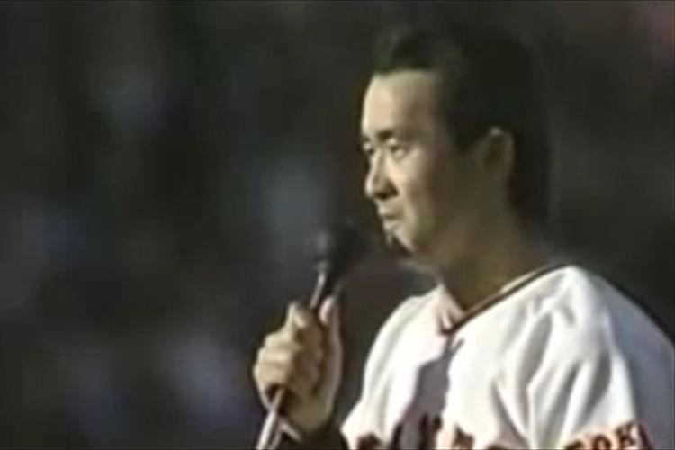 """プロ野球選手の心に響く""""引退時の挨拶・名言""""をまとめて振り返る!【22選】"""