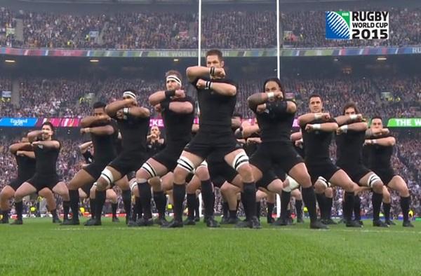 trend-rugby-wc-2015-allblackshaka-1r