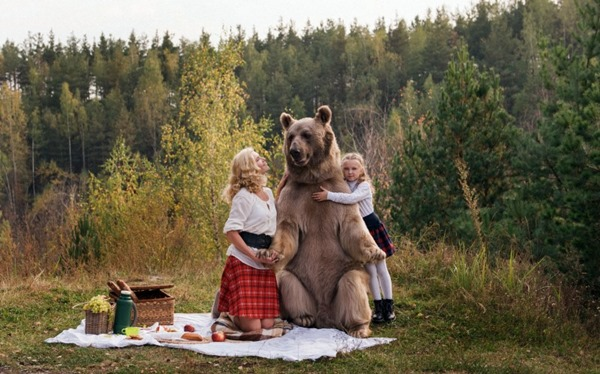 12_CATERS_TEDDY_BEAR_PICNIC_13-800x498r