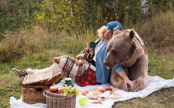 13_CATERS_TEDDY_BEAR_PICNIC_14-800x498r