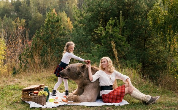 17_CATERS_TEDDY_BEAR_PICNIC_18-800x498r