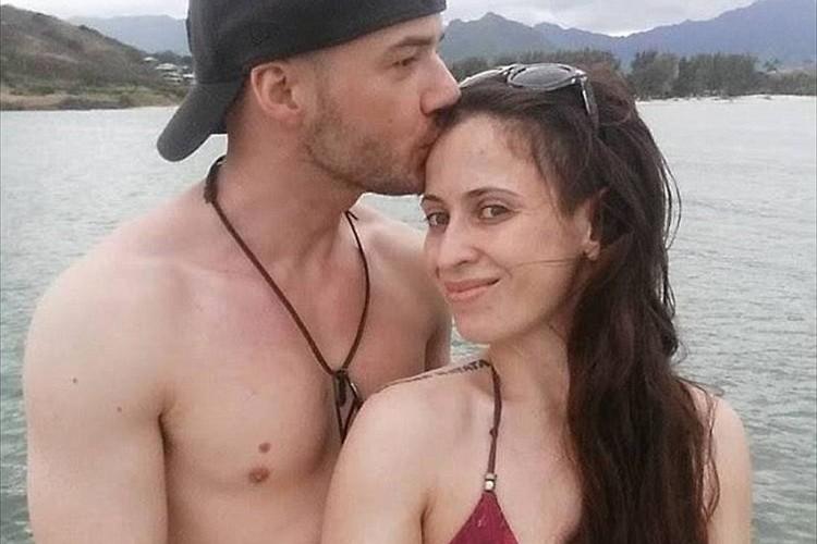 うつ病で苦しんでいる妻へ…夫が送った「私が妻を愛する15の理由」が話題に