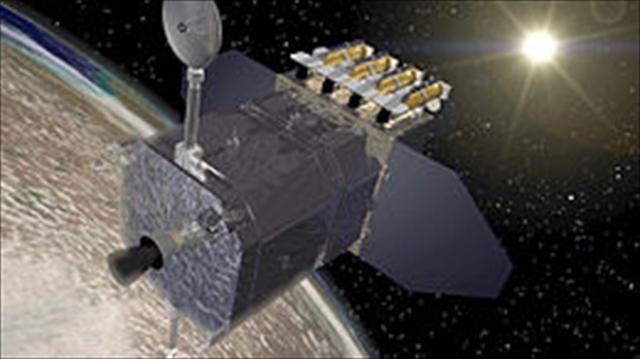 260px-Solar_Dynamics_Observatory_1_R