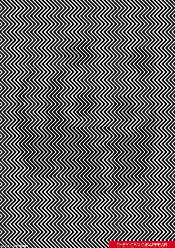 304060FB00000578-3403414-Can_you_see_it_Russian_artist_Ilja_Klemencov_has_hidden_a_giant_-a-8_1453036660673r