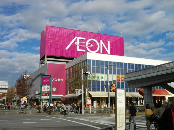 Aeon_Makuharir