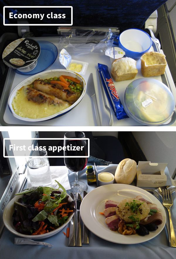 airline-food-business-vs-economy-compared-421__700r