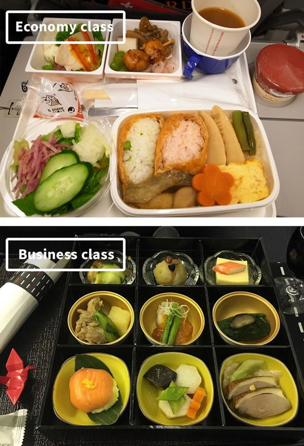 airline-food-business-vs-economy-compared-66__700r