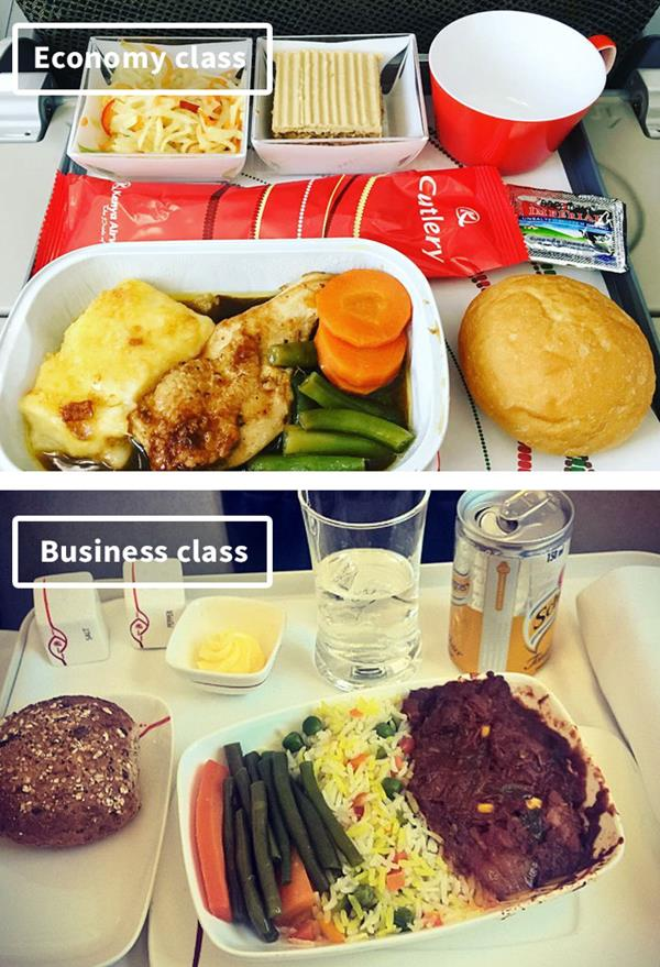 airline-food-business-vs-economy-compared-67__700r