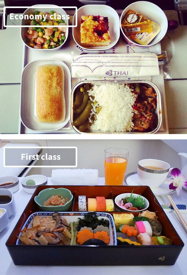 airline-food-business-vs-economy-compared-68__700r