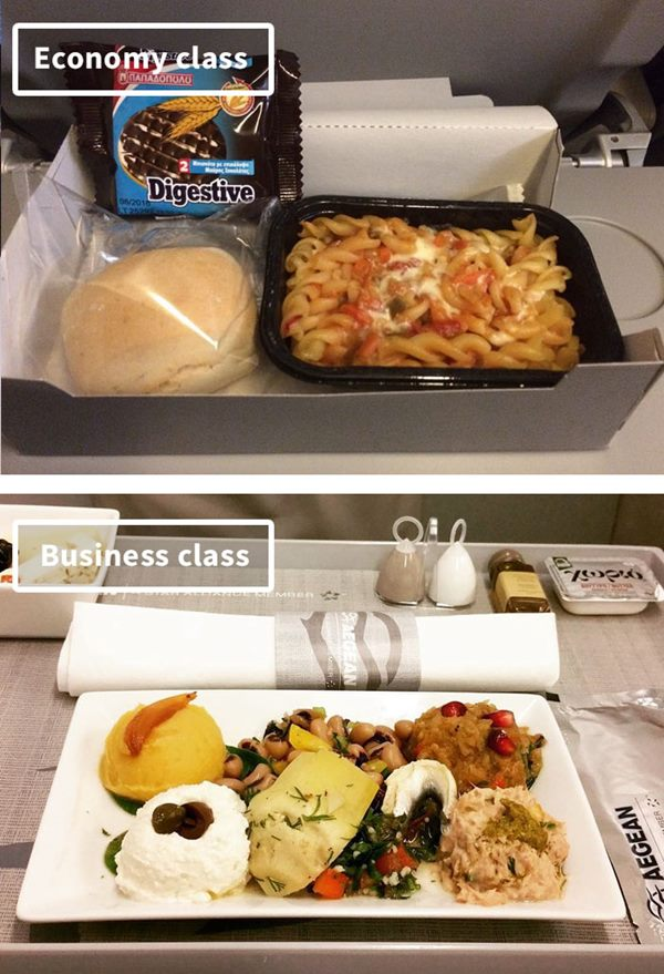 airline-food-business-vs-economy-compared-69__700r