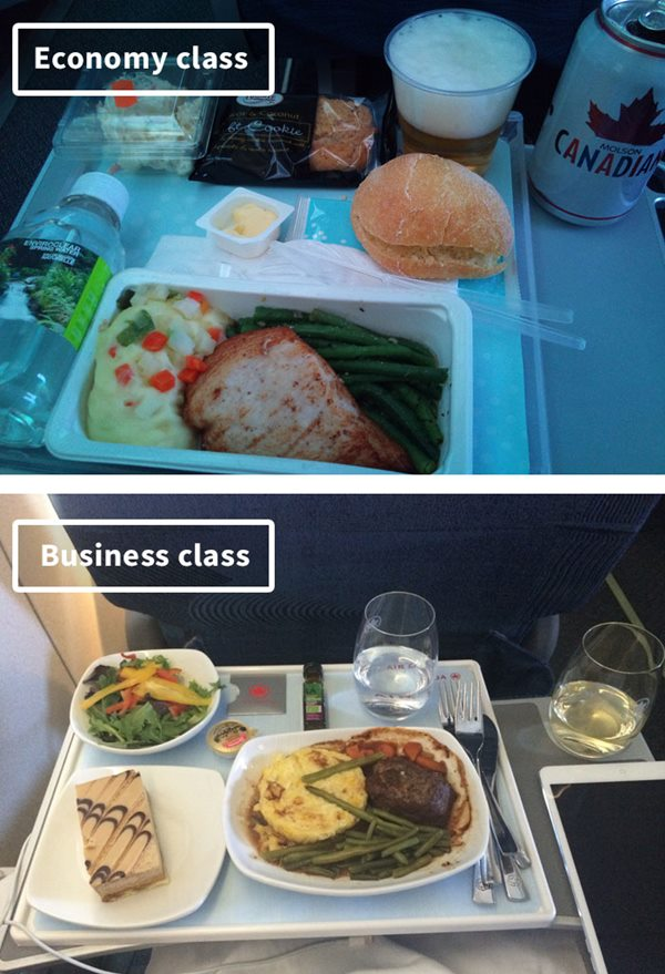 airline-food-business-vs-economy-compared-70__700r
