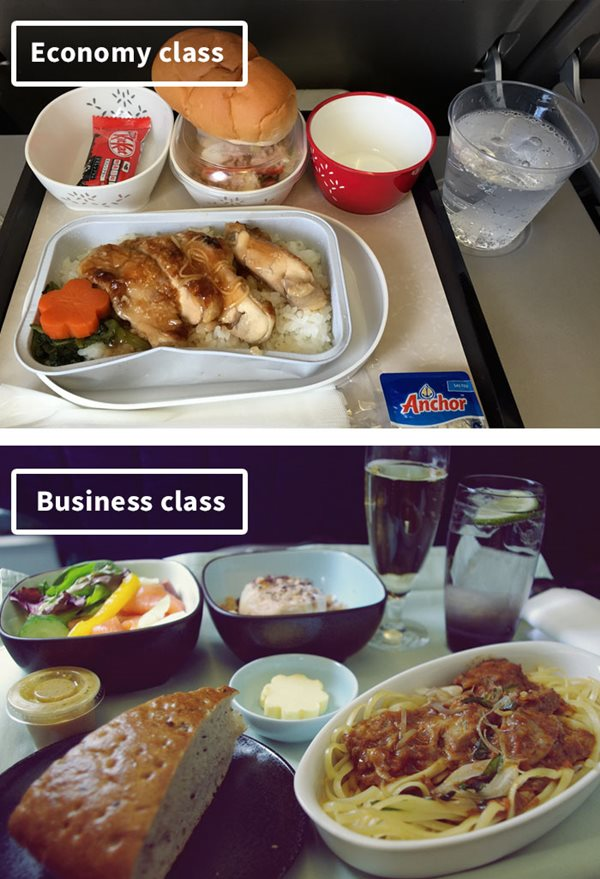 airline-food-business-vs-economy-compared-71__700r