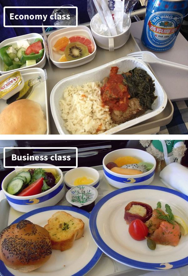 airline-food-business-vs-economy-compared-72__700r