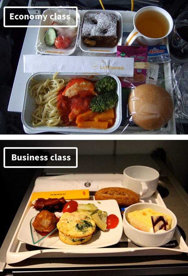 airline-food-business-vs-economy-compared-73__700r